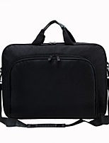 10 L Laptop Pack Laptop Packs Black