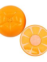 Toy Foods Jouets Nouveautés & Farces Plastique Unisexe
