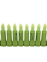 Lipstick Wet Stick Other Available Color 1 Other