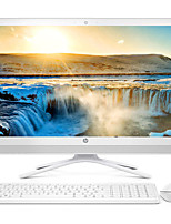 HP All-In-One Desktop Computer AIO24-g032cn 23.8 inch Intel i3 4GB RAM 1TB HDD Discrete Graphics 2GB