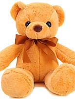 Stuffed Toys Bear Dolls & Plush Toys