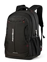 Aspensport  Cool Urban Backpack Men Women Light Slim Minimalist Fashion Women Backpack 16 Laptop Backpack
