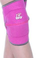 Knee Brace for Fitness Football Cycling/Bike Running Dancing Skateboarding Kids Breathable Protective Anti-skidding SportsSponge Lycra