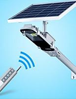 Intelligente Fernbedienung Solar Garten Lichter