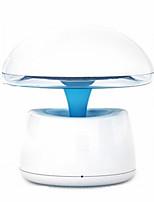 многофункциональный беспроводной Bluetooth динамик лампа ретро звук настольной лампы