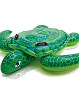 Поплавок пончик бассейн Спорт и отдых на свежем воздухе Животные PVC 5-7 лет 8-13 лет от 14 лет