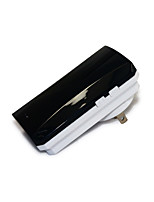 FYW-TME1RNA-AWHN Невизуальные дверной звонок Беспроводной Дверные звонки и системы оповещения