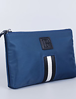 Men Oxford Cloth Outdoor Clutch