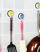 АБС-пластик Кухня организация 5.5*7.5*2.1