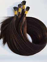 Dobrou a extensão # 530 das extensões do cabelo humano eu ponho extensões do cabelo humano