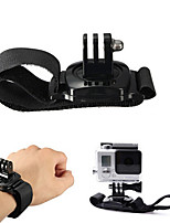 Hand Straps Convenient Adjustable For Xiaomi Camera All Gopro SJCAM SJ4000 SJ5000 SJ6000 Universal Others