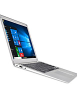 YEPO 737S Laptop 13.3 inch Windows 10 Intel Bay Trail Z3735F 1.33-1.83GHz Quad Core 2GB RAM 32GB eMMC FHD Screen Bluetooth 4.0