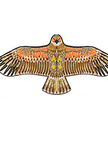 Kites Eagle Plastic Wood Classic & Timeless Unisex 5 to 7 Years 8 to 13 Years 14 Years & Up