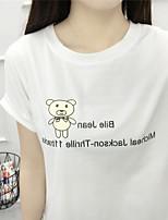 2017 Sign of the new panda logo T-shirt, spot