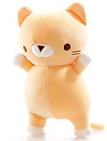 Stuffed Toys Cat Dolls & Plush Toys