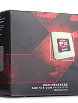 Amd fd8350frhkbox fx-8350 processeur fx-series 8-core black edition