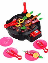 Pretend Play Circular Novelty & Gag Toys Plastic Unisex