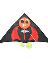 Kites Triangle Novelty Polycarbonate Cloth Unisex