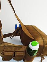 Fishing Tackle Bag Tackle Box Waterproof7 1/2