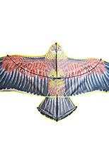 Воздушные змеи Eagle Спорт и отдых на свежем воздухе Новинки Ткань Универсальные