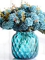 Экологичныйматериал Свадебные украшения-3шт / набор Весна Лето Осень Зима Неперсонализированный