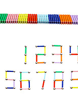 Magnetic Sticks Toys Children Benefit Intellectual Magnets Building Blocks 710 Boys And Girls Birthday Gifts