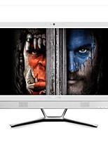 Lenovo All-In-One Desktop Computer C560 23 inch Intel i3 4GB RAM 1TB HDD Discrete Graphics 2GB