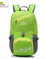 22 L рюкзак Многофункциональный Зеленый Красный Черный Синий Другое