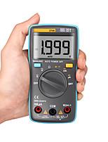 Other Электронные измерительные приборы Для офиса и преподавания Для спорта