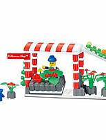 Конструкторы Для получения подарка Конструкторы Модели и конструкторы Игрушки 5-7 лет 8-13 лет от 14 лет Игрушки