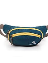 Maleroads less than 1 L Shoulder Bag Belt Pouch/Belt Bag Sling & Messenger Bag Others Waist Bag/WaistpackCamping & Hiking Climbing Racing Jogging