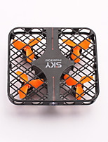 Original  777-382 2.4G 4CH 6-Axis Gyro RC Quadcopter Anti-Crash 3D Flip Headless Mode Out of Control Protection RTF Drone