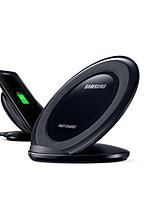 Chargeur sans fil Samsung Chargeur avec samsung s7 / s7edge / s6edge