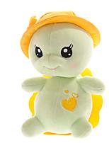 Stuffed Toys Toys Dolls & Plush Toys