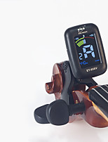 Violin Special Tuner Tuner Violin Electronic Tuner Cello Tuner