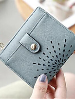 Women PU Outdoor Clutch