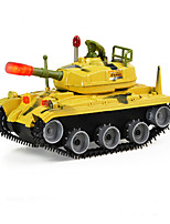 Toys Model & Building Toy Tank Plastic