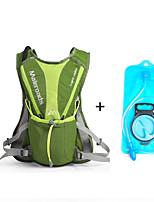 Sac de téléphone portable Autres sac à dos Pochette Ventrale pour Camping & Randonnée Escalade Cyclisme/Vélo Course Jogging Sac de Sport