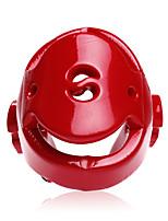 Taekwondo Helmet Free Combat Boxing Helmet For Adult And Children  Taekwondo Protector