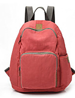 Women Canvas Casual Shoulder Bag