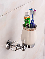 Toothbrush Holders Modern