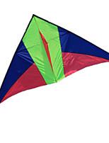 Воздушные змеи Треугольник Спорт и отдых на свежем воздухе Новинки Ткань Универсальные