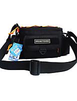 Fishing Tackle Bag Tackle Box Waterproof3 1/8