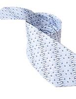 Fashion Men's Business Tie-MZZST008