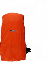 70 L Pack Covers Multifunctional Orange