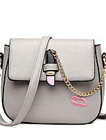 Women PU Formal Casual Event/Party Wedding Office & Career Shoulder Bag Handbag More Colors