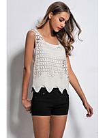 Assinar ebay aliexpress nova camisa oca com ar condicionado