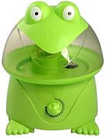 1 pc diyaromatherapy brumisateur air diffuseur d'huile humidifieressential conduit la nuit lightultrasonic diffuseur d'arôme fabricant de