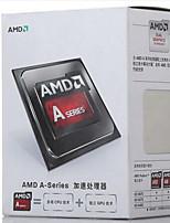 Amd a4-7300 apu dual core radeon processeur processeur hd8470d graphiques fm2 3800mhz 65w 1mb