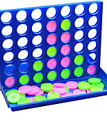 Toys For Boys Discovery Toys Board Game Educational Toy Square